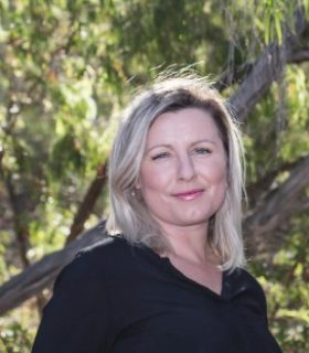 Profile picture of Nerilee Boshammer-Bennell