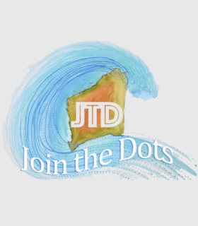 Group logo of Join the Dots Navigational Group (SW)
