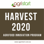 Group logo of HARVEST Agri-food Innovation Program