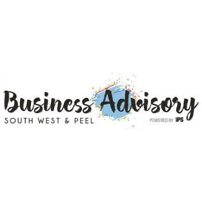 Group logo of Business Advisory South West & Peel