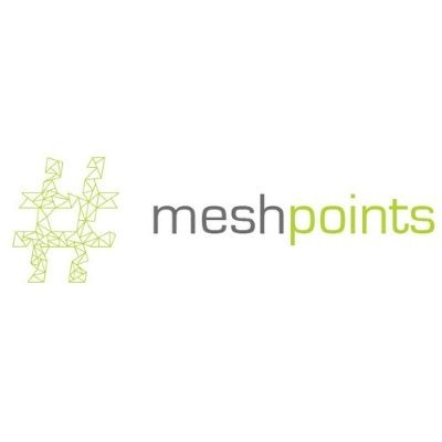 Group logo of Meshpoints